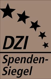 220px-DZI_Spendensiegel_201x_braun