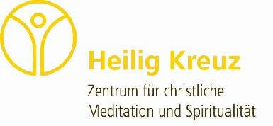 Logo_Heilig_Kreuz_MZF
