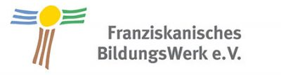 logo-fbw_2018
