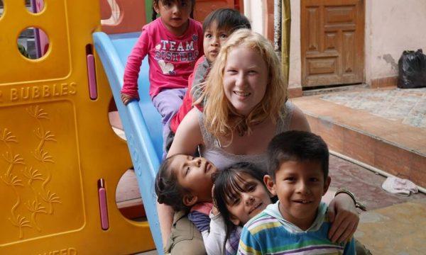 source_5a28f96977de5_Sophia_Freiwilligen_in_Bolivien_für_home_page