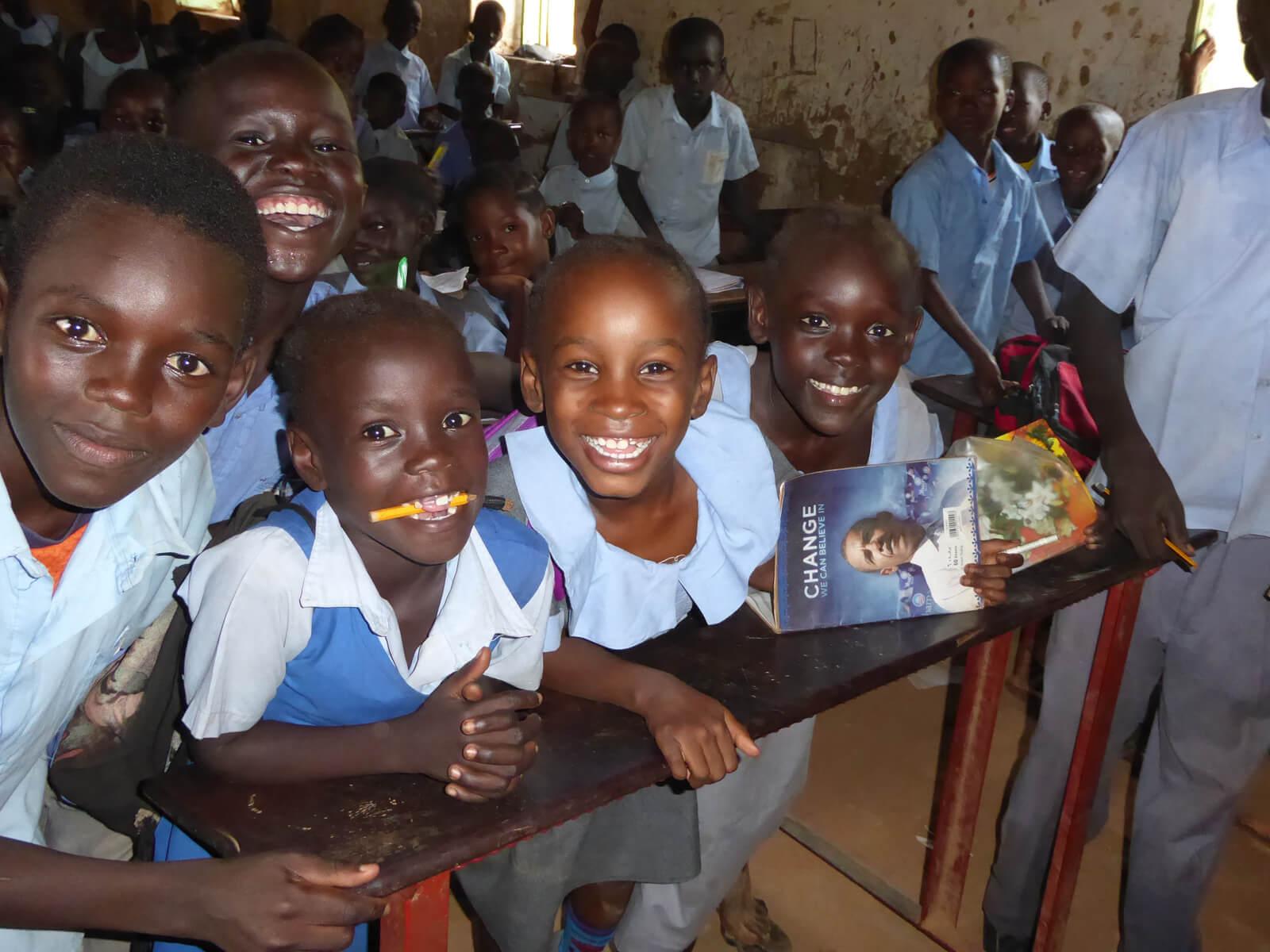 MZF_Afrika_Mali_Kinderhilfe