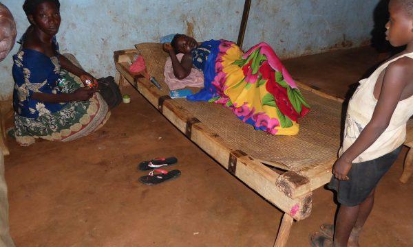 MZF Slums Hilfe
