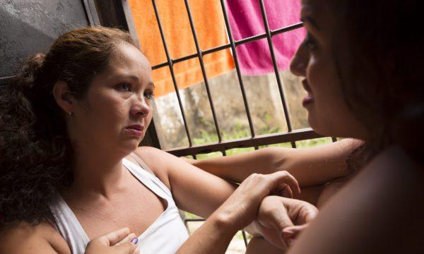 Mehr Menschlichkeit in Sao Paulos Frauengefängnissen