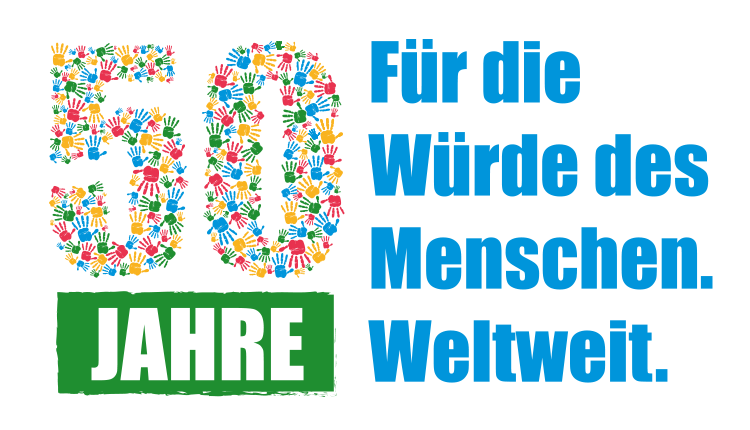 50Jahre-MZF-Logo_franse_2