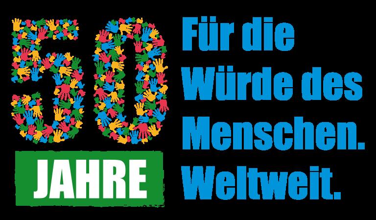 FR18019_Logo-Subline_50Jahre_RZ_4