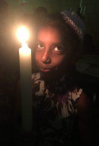 Oster_Hoffnung Sri Lanka MZF Mädchen