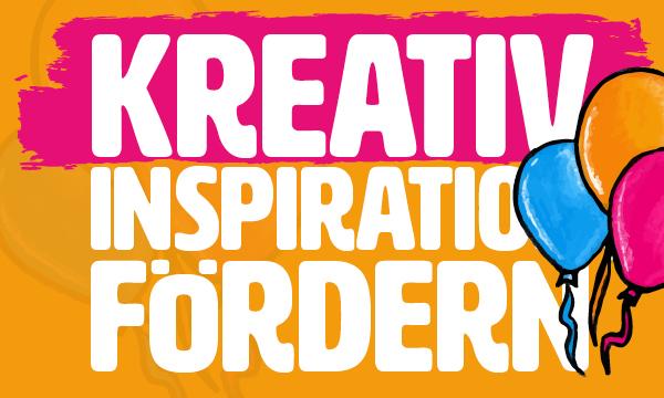 Missionszentrale der Franziskaner – Spendenaktion – Kreativität & Förderung