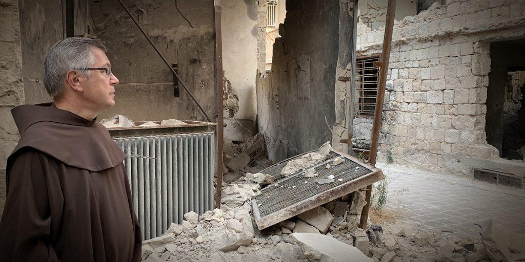 MZF_Syiren_Aleppo_2019_11