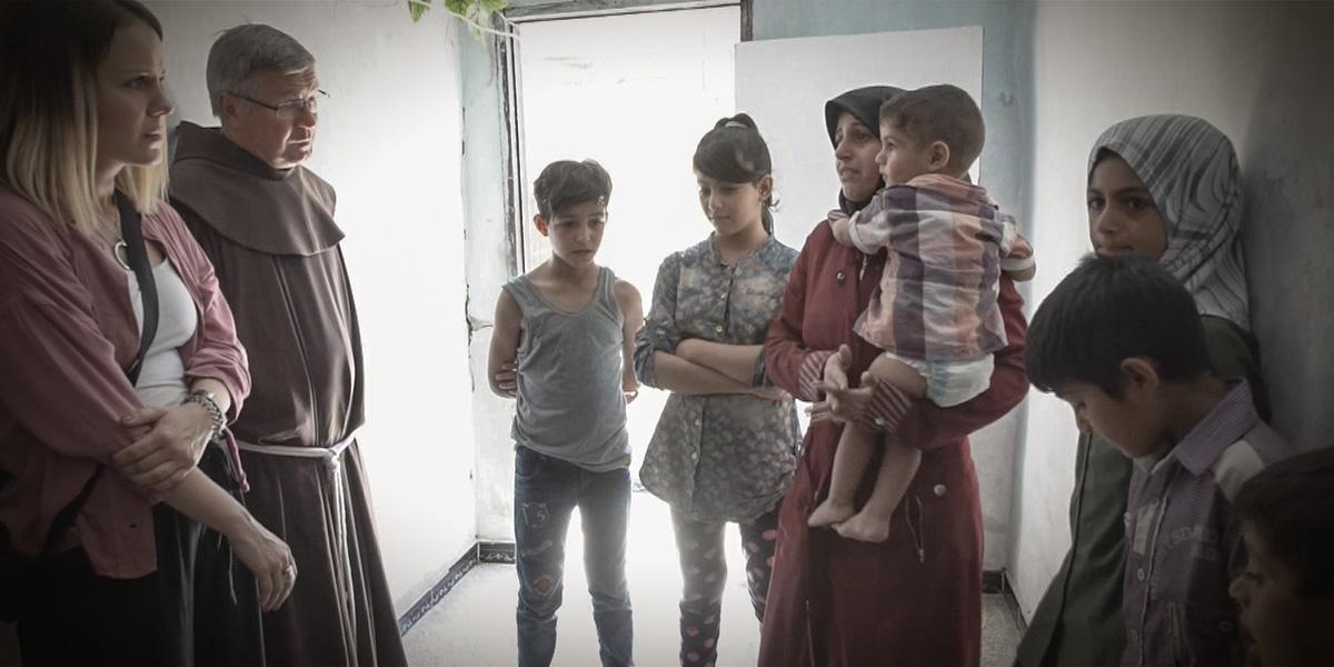 MZF_syrien_Aleppo_2019_16