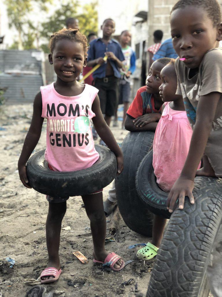 Kinder_Slum_Beira_Quelle:Katharina_Kolano/MZF