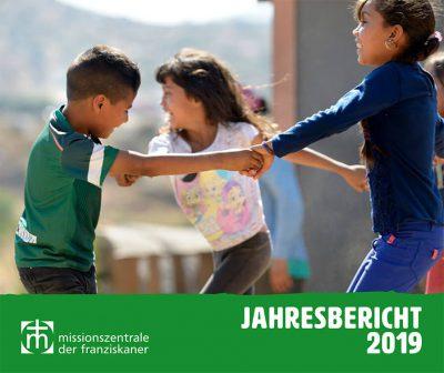 JB-19-Deckblatt-MZF