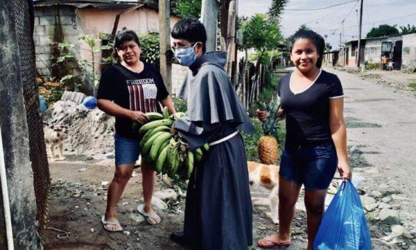 Besondere Hilfen für Menschen mit Behinderungen in der Corona-Zeit