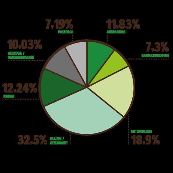 mzf_diagramme_web_Projektprofil_2020