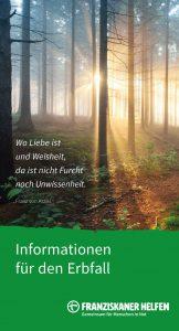 2021_Nachlassbrosch_Franziskaner_Helfen