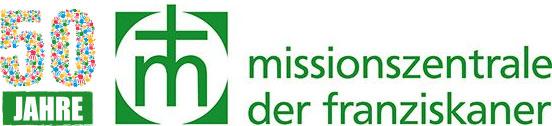 Missionszentrale der Franziskaner